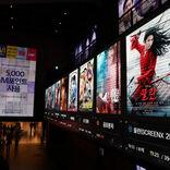 映画は配信限定になるのは本当か? ディズニーが製作部門の再編で「配信中心」への方針転換を加速