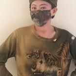 美川憲一「辛い時はしぶとく」に涙する人も シニアのSNSが炎上せずリスペクトされるワケ
