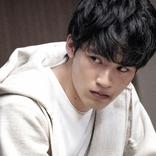 映画「望み」 核心を表現した岡田健史の確かな存在感