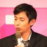 徳井義実を「確定申告のポスターに」と田村淳 「ギャラ無しで引き受けてくれるかも」