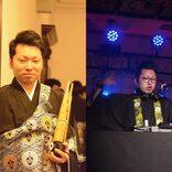 """""""DJ住職""""を直撃、お寺で婚活パーティーやDJイベントを開催する深いワケ"""