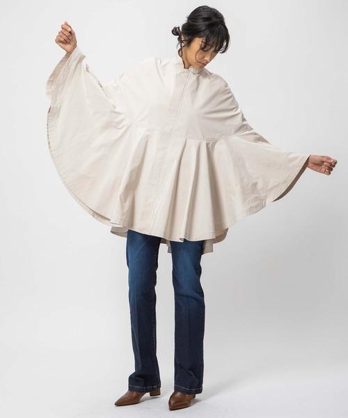 [DOUBLE STANDARD CLOTHING] DSC / Artirosa