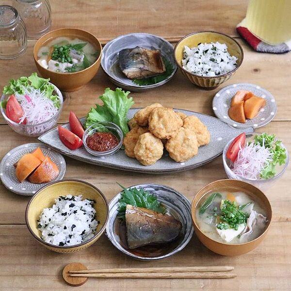 豆腐のメイン料理15