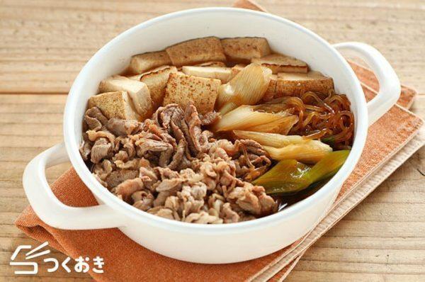 豆腐のメイン料理22