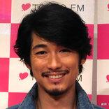 ディーン・フジオカのインスタが「かっこいい!」と人気 深田恭子や小嶋陽菜との写真も!