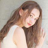 ハチ張りの女性に似合う髪型特集!レングス別の悩み解消ヘアスタイルを紹介!