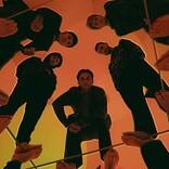 ブリング・ミー・ザ・ホライズン、新作EPにBABYMETALとの初コラボレーション楽曲