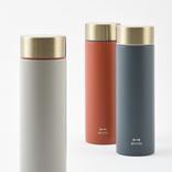 BRUNO<ブルーノ>の人気商品ランキングTOP8【10月15日】 水筒