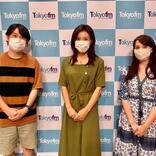 """元衆議院議員・金子恵美「お腹の大きい私に、バーンって書類を叩きつけて…」""""妊娠中""""に遭ったパワハラ・マタハラを明かす"""