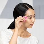 【2020年保存版】自分に似合う眉毛の整え方♪ボサボサ眉からマスク美人へ!