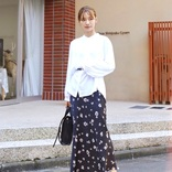 【ユニクロ&GU】プチプラ秋ファッション♪おしゃれ上級者さんの着こなし術15選