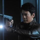 "『24 JAPAN』第2話 ""現馬""唐沢寿明に絶体絶命の事態 耳を疑う新情報も"