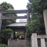 【東京都】「東京大神宮」と古民家カフェ「ムギマル2」を巡る、神秘を感じる大人旅