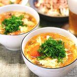 ステーキに合うスープのレシピ27選!お肉をより美味しく食べられる人気メニュー♪