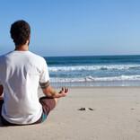 ストレス社会をリラックスしてサバイブする、お役立ちアイテム5選