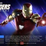 海外のiTunes Storeで販売されてるディズニー映画が4Kに対応してる!