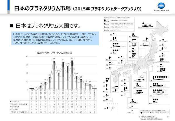 201014_konicaminolta_japanmap