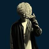 秋山黄色、新曲「サーチライト」田中圭の主演ドラマ『先生を消す方程式。』主題歌に