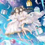 ClariS、デビュー10周年記念のボイスドラマ第三弾に櫻井孝宏、井澤詩織の参加が決定
