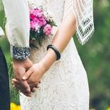 男性が結婚相手に求める女性の条件とは?
