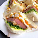 ハムを使った料理のレシピ特集!夕飯やおつまみに大活躍の簡単アレンジを紹介!