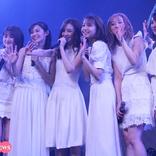 東京パフォーマンスドール、3回目の無観客ライブはハロウィン仕様  新曲初披露、そして有観客の7周年ライブを12月に開催発表