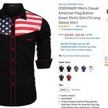 プライムデーにAmazonのファッションアイテム見まくったら、カオスすぎてマヒしてきた。