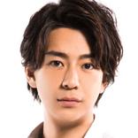 三浦翔平、一番きつかった仕事はあの俳優との撮影 「絶対忘れない」