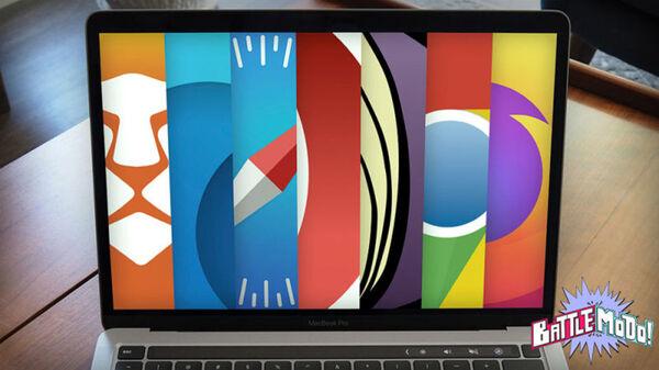 20201009BEST_browser