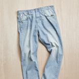 これからのジーンズ選びは「サステナブル」な視点で。ジースターロゥ、パタゴニアなど厳選ジーンズ5ブランド