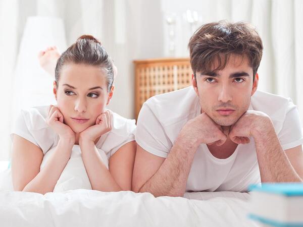 良い人だけど彼氏にするには…付き合うと後悔する男性の特徴4つ