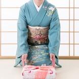 廃止してほしい「日本の伝統行事」「年中行事」は? アンケートの結果は…