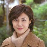 松嶋菜々子、長女の留学でロンドンと往復生活。ママ芸能人たちの「英国で教育」熱