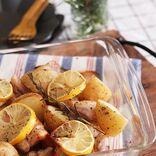 おもてなしにおすすめのオーブン料理特集!パーティーを彩る簡単レシピを大公開!
