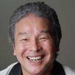 """尾藤イサオ、76歳でも""""衰え知らず""""の躍動感――喜寿を前に映画初主演"""