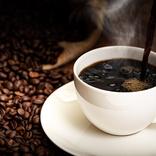 カルディで迷ったらコレ!…コーヒー通が選ぶ「激推しコーヒー豆」5選
