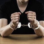 知人女の身勝手な復讐で性犯罪者にされた男性 2年の収監後に無罪が確定