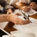 設計料や工事費の支払い時期を解説。かかりどきを知って計画的な家づくりを