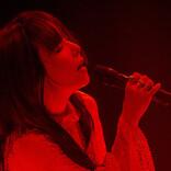 aiko、7カ月ぶり配信ライブで「毎月やりたい」全19曲を披露