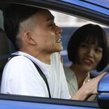 これアカンやつや!他人の運転を見て「下手だ」と思った瞬間