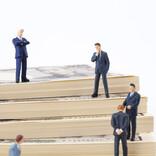 早く始めないと損をする、資産運用3つの秘訣