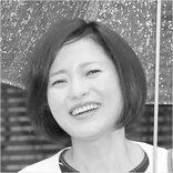 三田寛子「長男別居」「冷徹素顔」報道が物語る「はんなりキャラ」の裏ドラマ!