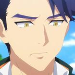 TVアニメ『A3!』、第14話「ふぞろいなバディ」のあらすじ&先行カット公開