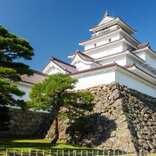 福島県に泊まると1泊5000円が補助される!東北全県対象の「福島県宿泊割引事業」