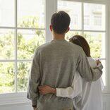 がんになった夫を支える妻が、闘病生活のなかで見つけた「小さな幸せ」