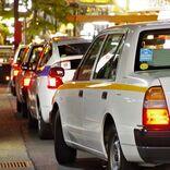 飲酒運転の誘惑、タクシードライバーはどう抗っている?