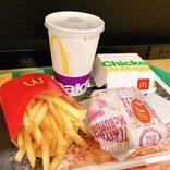 """マクドナルド20%還元、松屋10%還元…""""最得""""で外食を満喫する方法"""