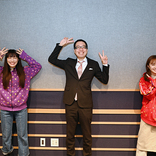 「わかってないね、女心ってもんが!」百田夏菜子&高城れにが「別の人の彼女になったよ」の良さを熱弁!