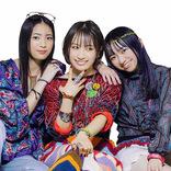 卒業☆星、2ndアルバム「Brand Nu Frontier」を発表