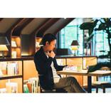 星野リゾートが旭川での「冬のワーケーションプラン」を販売